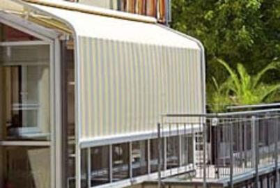 Glasdächer_Carport_Wintergartenbeschattung_Wintergartenmarkise